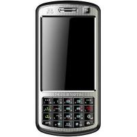 Buy cheap Mobile Phones HP-3208 product
