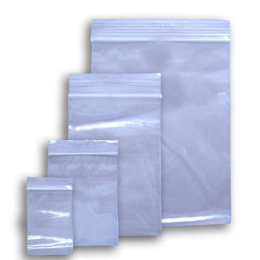 Quality Accessories for pouches PREFORMED POUCHES/ACCESSORIES for sale