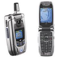 China Nextel Cell Phone/Parts i880 cell phone on sale