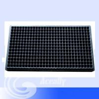 Buy cheap seed starting;seedling supplies cuttings propagation tray-cp406 from wholesalers