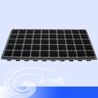 Buy cheap seed starting;seedling supplies Seed Tray with Vacapack 50 insert product