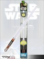 Buy cheap Star Wars from wholesalers