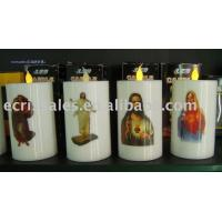 Buy cheap Religious Candle product