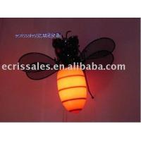 Buy cheap Promotion Gift product
