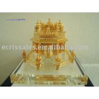 Buy cheap Golden Temple product