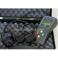 Buy cheap Airbag and Oil reset tool product