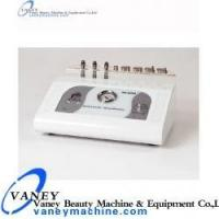 Buy cheap Diamond Peeling Instrument product