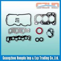 Buy cheap Auto engine parts of Toyota full sets gasket 04 product