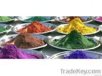 Buy cheap Acid Dyes (Chemical Dyestuff) product