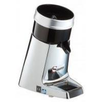 Buy cheap Commercial Juicers product