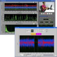 China Software Electromyography (EMG) Analysis Software wholesale