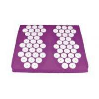 China Epulse - Acupressure Mat (Weight Loss, Stress and Pain Relief) on sale