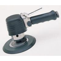 China 6 Heavy Duty Dual Action Air Sander on sale