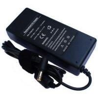 Buy cheap Laptop Adaptor LITEON005 19V 4.74A product