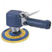 China 6 Dual Action Air Sander on sale