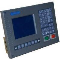 Buy cheap Labeling Machine English from wholesalers