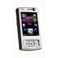 China Nokia N95 Cell Phones on sale