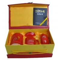 Buy cheap China-red Business series from wholesalers