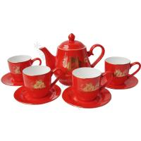 Buy cheap China-red Tea-things from wholesalers