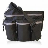 China Diaper Dude Bag on sale