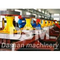 Buy cheap Ore Dressing Equipments product