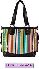 Quality Diaper Bags for sale