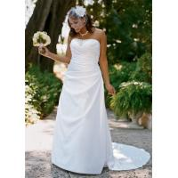Buy cheap Bridal Gowns product