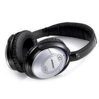 Buy cheap Bose QuietComfort 2 Acoustic Noise Cancelling Headphone T6832LL A product