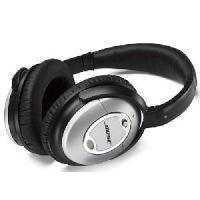 Buy cheap Bose QuietComfort 2 Acoustic Noise Cancelling Headphone 286486 001 product