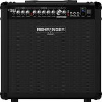 Buy cheap Guitar Amplifiers product