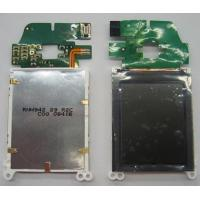 Quality Mobile Phone spare parts for sale