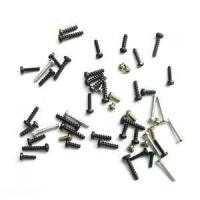 Buy cheap Nokia series screw from wholesalers