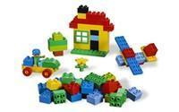 Buy cheap Building & Construction Toys product