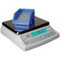 China Adam Equipment CBK16a Weighing / Counting Scale 8000x0.2g[CBK16a] on sale