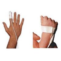 Buy cheap Disposable Pulse Oximetry SpO2 Sensors product