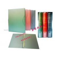 Buy cheap stamp album product