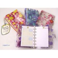 Buy cheap student planner PVC cov... product