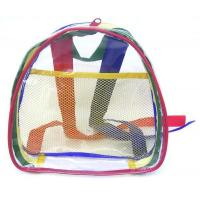 Buy cheap pvc school bag product