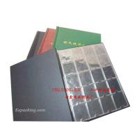 Buy cheap stamp collection product
