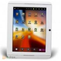 M11 - Android 2.3 Tablet PC w/ 8 Inches Capacitive Multi-touch Screen 16GB