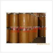 Buy cheap Thickener product