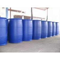 Buy cheap Hydrofluoric Acid/Foaming Agent product