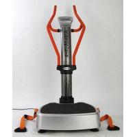 Buy cheap Vibration BD-5500 from wholesalers
