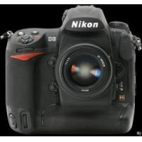 Buy cheap Nikon D3 Full Frame Body Only product