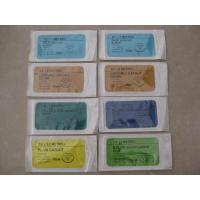 Surgical products Surgical sutures
