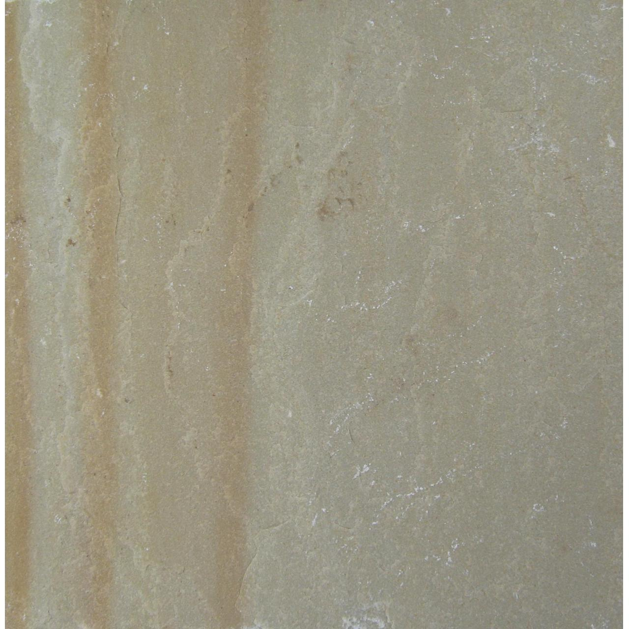 FOB PRIES INDIAN SAND STONE