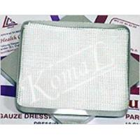 Buy cheap Paraffin Gauze Dressing product
