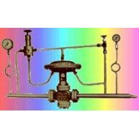 Buy cheap TZY-40K Self-operated Pressure Control Valve product