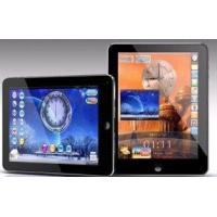 Buy cheap 7 inch touchscreen mid tablet pc android 2.2 (X6-7M) from wholesalers