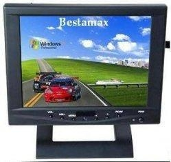 Quality touch screen desktops for sale